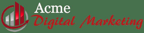 Acme-logo-transparent-background-white-acme-small