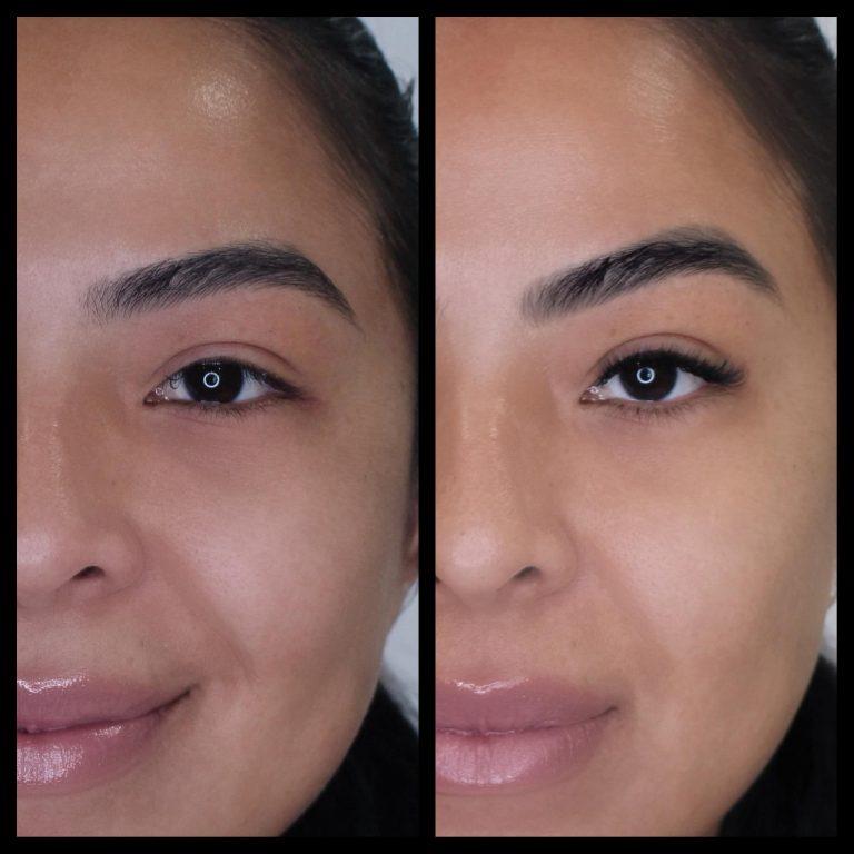 eyelash extensions los angeles gallery 1